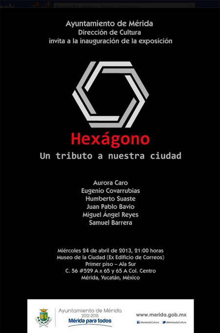 hexagono_evento