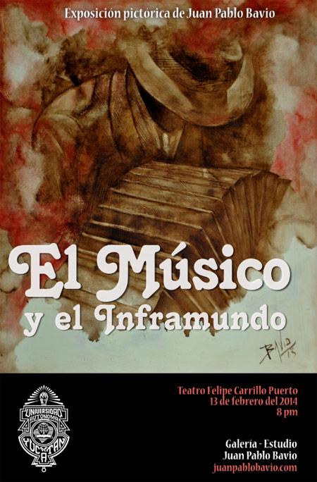 elMusico