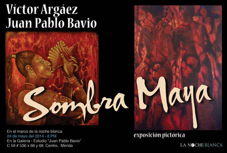 expo-nocheBlanca-2014mayo