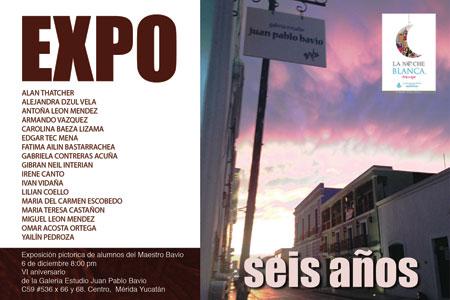 expo-alumnos-2014_V3